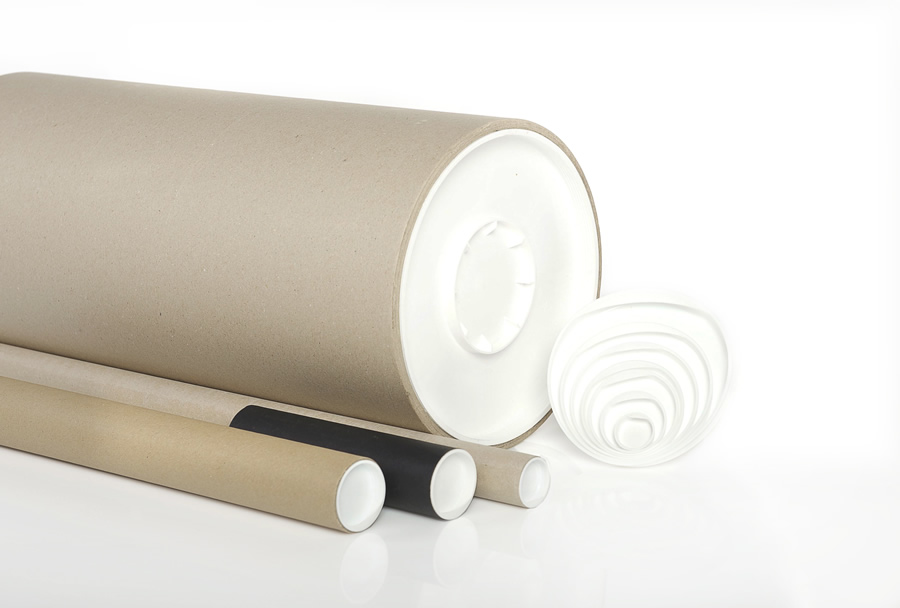 eckartsberger papierverarbeitung gmbh papierh lsen. Black Bedroom Furniture Sets. Home Design Ideas